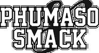 Phumaso & Smack